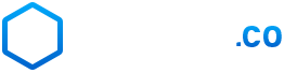 DuStreaming - Films et Series en streaming